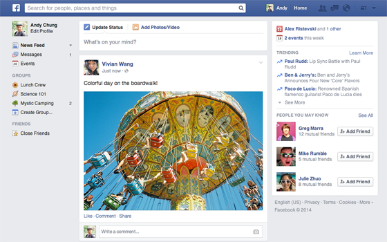 Facebook_news_feed_comparison