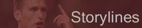 Storylines_medium