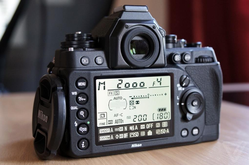 Dsc04632