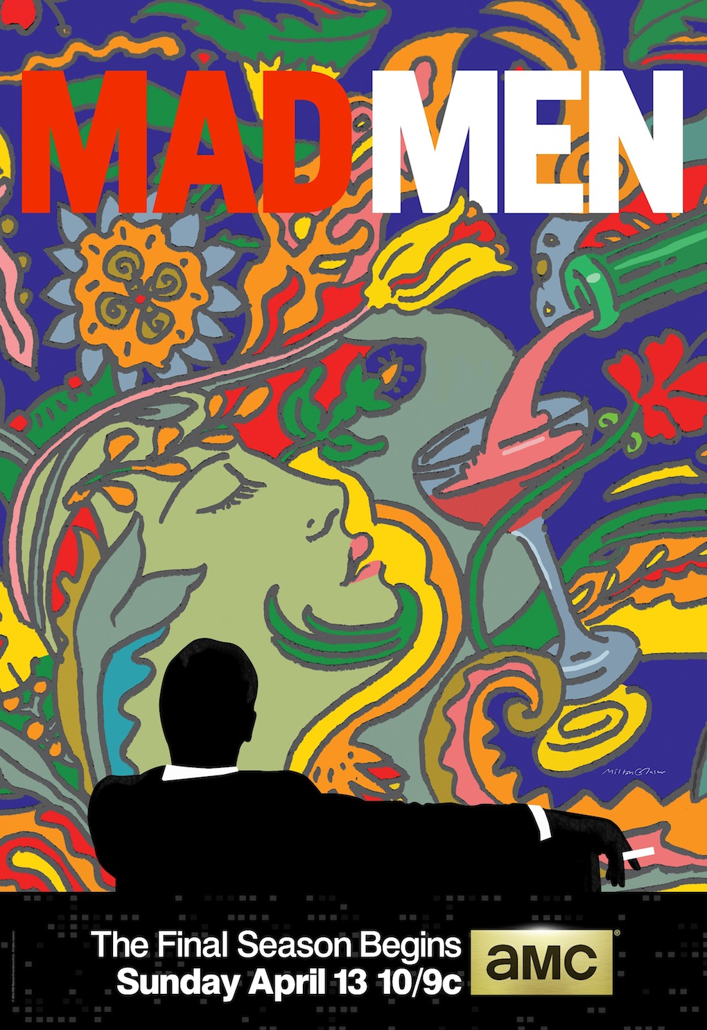 Mad-men-s7-art-milton-glaser-amc