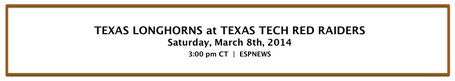 Texas_bb_at_tech_game_header_medium