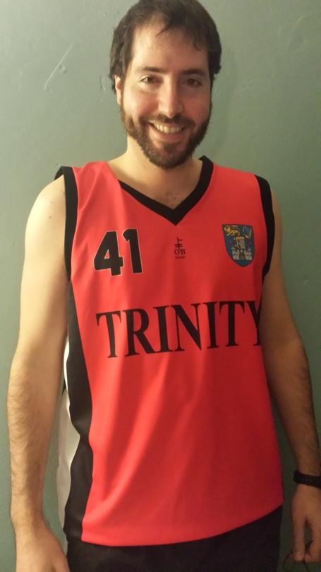 Me_basketball_medium