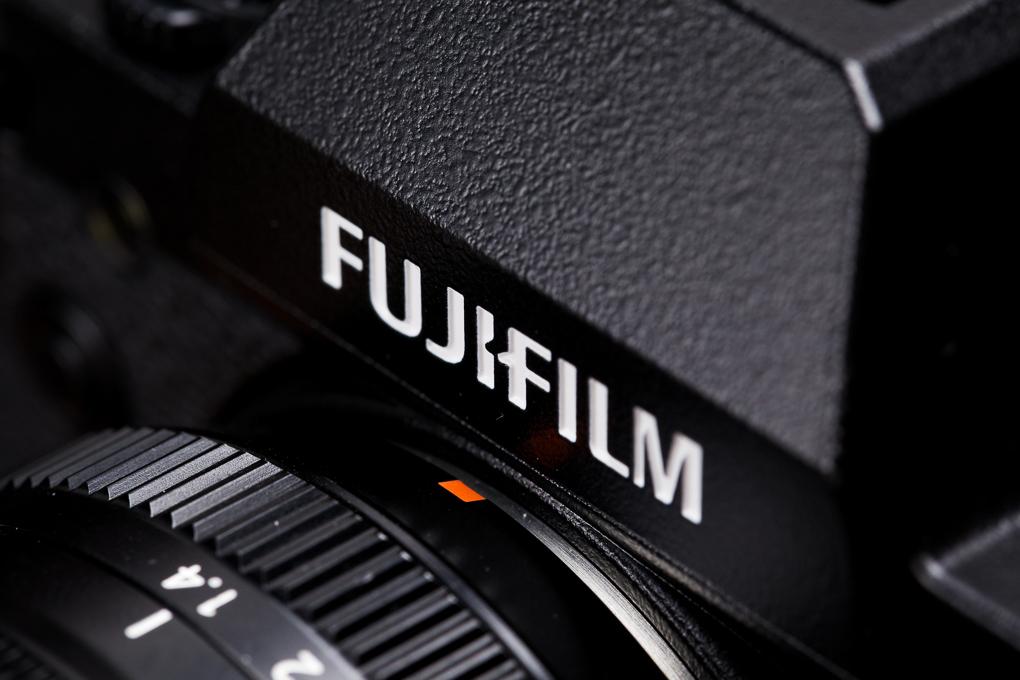 Fujifilmxt1-329-6