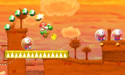 Yoshi_screen_orange