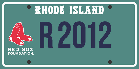 Red-sox-rhode-island-license-plate-copy_medium