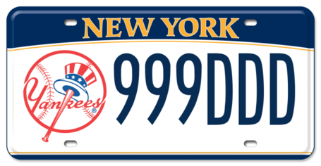 New-yankees-psngr_0_medium