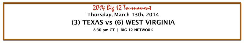 Texas_vs_wvu_b12_tournament_game_header_medium