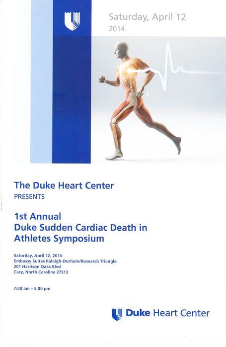 Duke2_medium