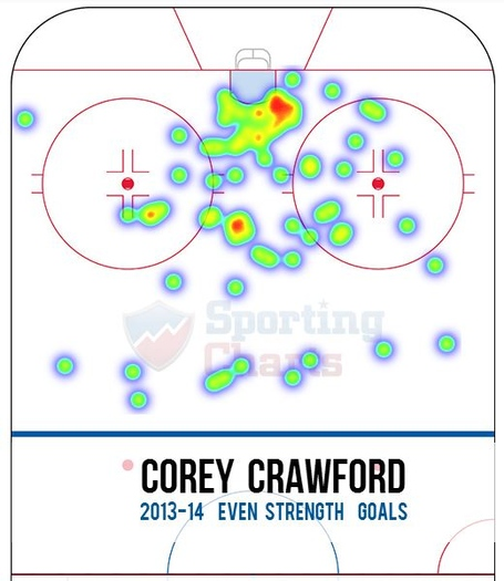 Crawford_5v5_medium