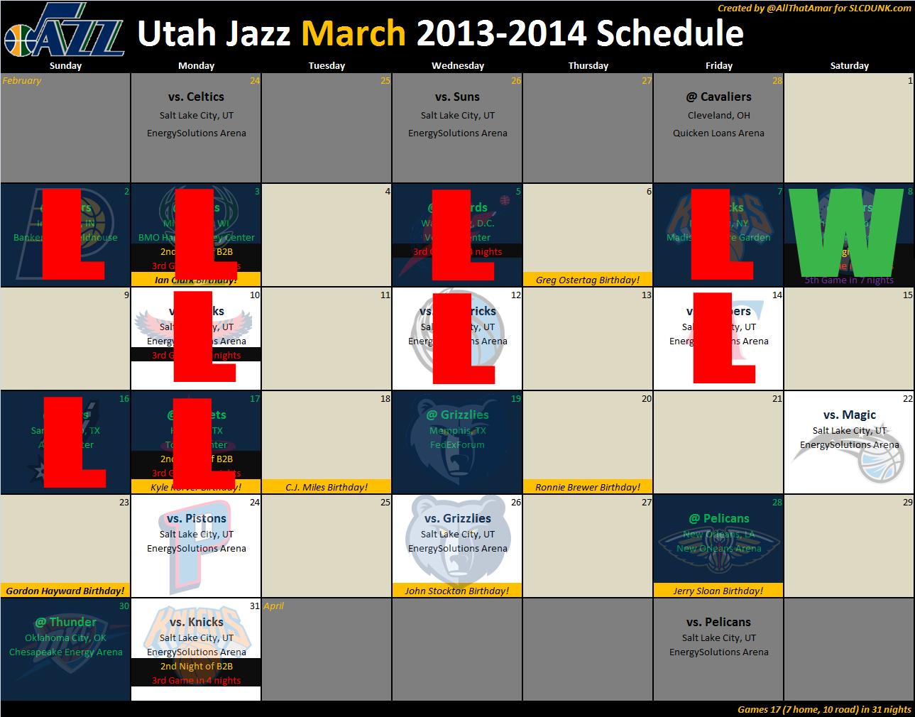 Jazz_2013_2014_schedule_-_06_mar_review_18