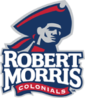 Robert_morris_logo_medium