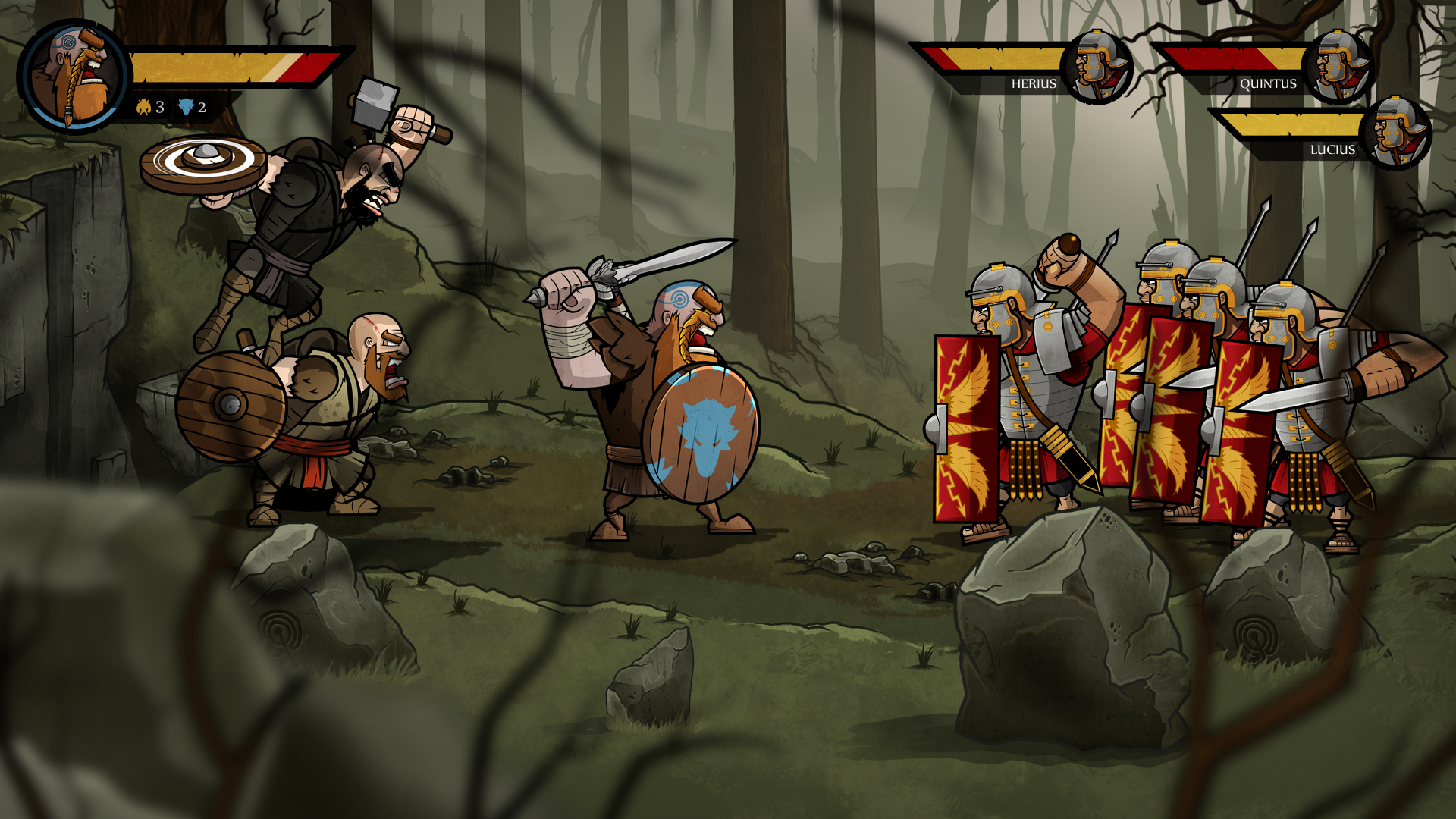 Wulverblade-gdc-screenshot-level2