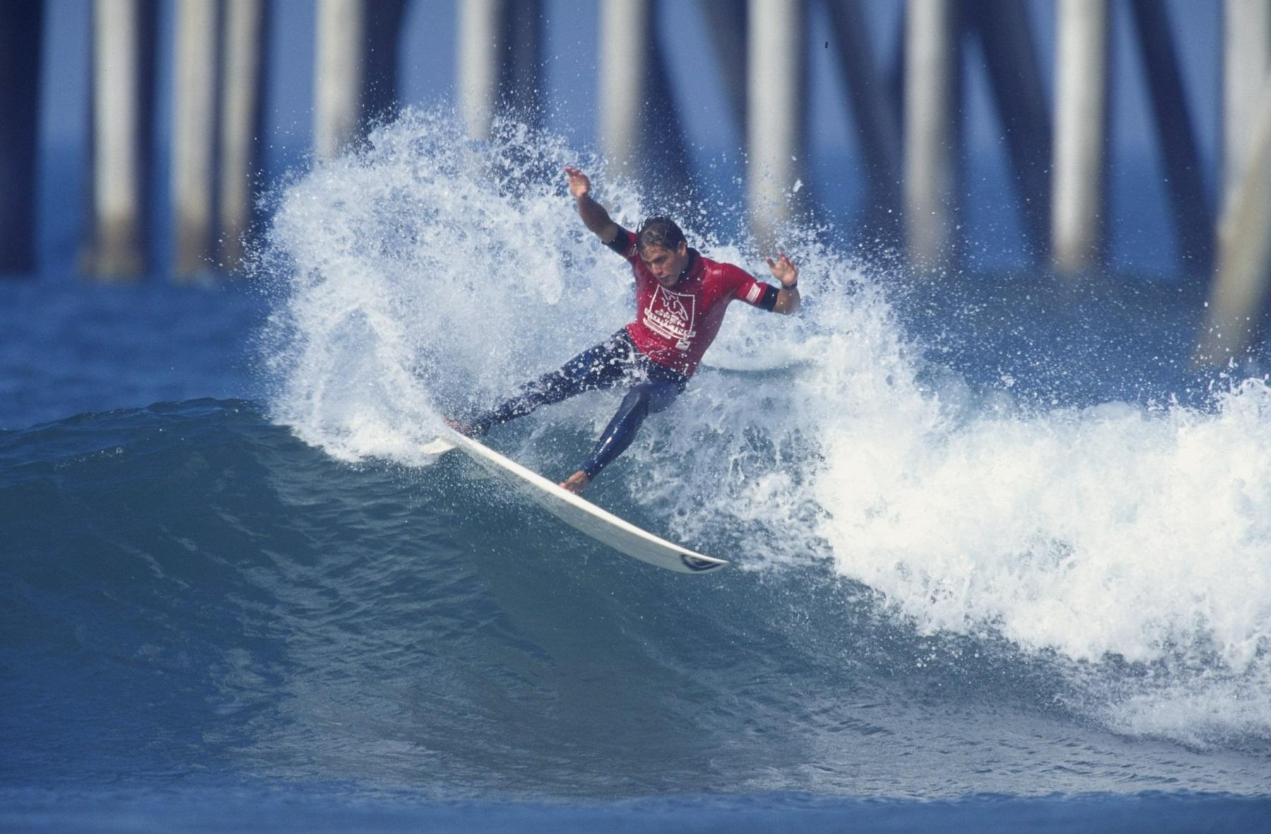 Surfslater94_medium