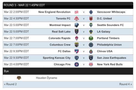 Mls_round_3_schedule_medium