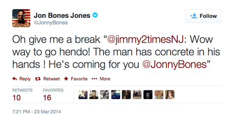 Jon_jones_deleted_tweet_screen_shot_2014-03-23_at_10