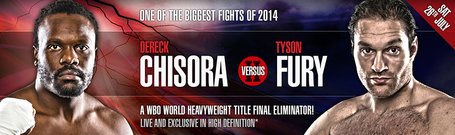 Bn_hp_banner_chisora_1c6889_medium