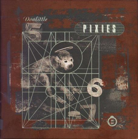Pixiesdoolittlecd_medium