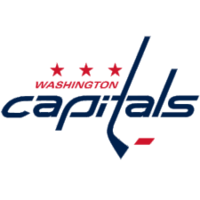 200px-washingtoncapitalslogo2007_medium