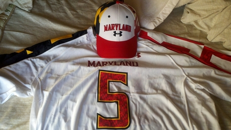 Md_pride_jersey_and_hat_medium