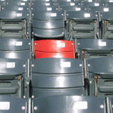 Red_seat