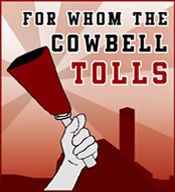 Cowbell-lg