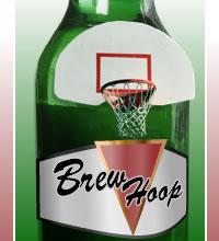 Brew Hoop