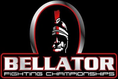 Bellator-fighting3
