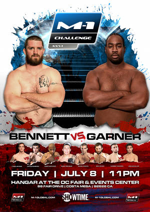 M-1-challenge-26-bennett-vs-garner