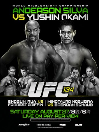 Ufc-134-poster-340x450