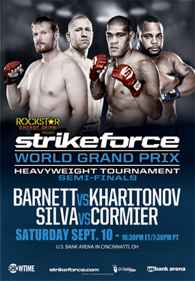 Strikeforce-world-heavyweight-grand-prix-semifinals-poster