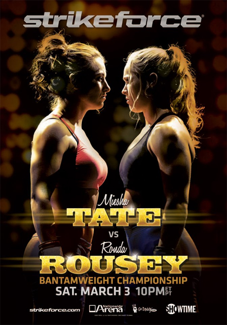 Strikeforcepostertaterousey