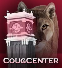 CougCenter