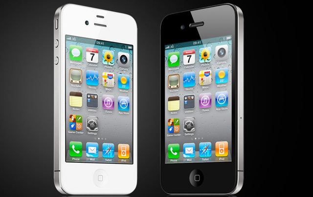 iphone4-8gb