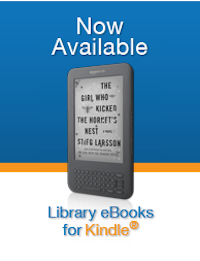 kindle-lending-library