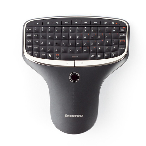 Lenovo Home Theater Remote