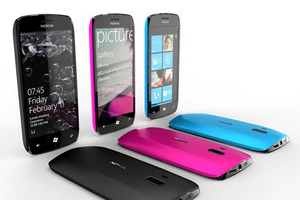 Nokia-windows-phone_medium