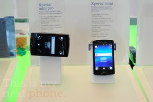 Se-xperia-mini-mini-pro-io-34-sm_medium