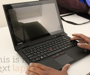 Thinkpadx11_large