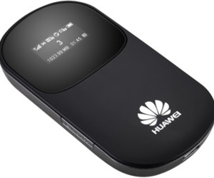 Huawei-e587_large