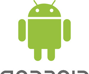 Android-logo_large