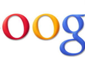 Google-logo_medium