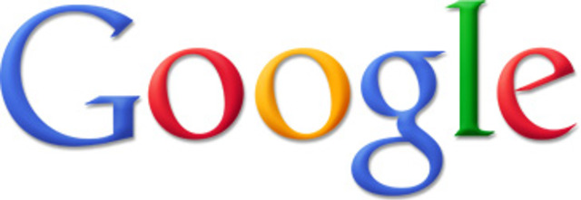 Google-logo_verge_medium_landscape