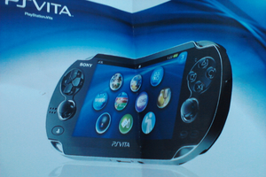 Ps-vita-rm-timn_medium