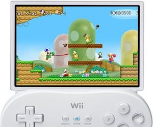 Wii-2-controller-mockup_large