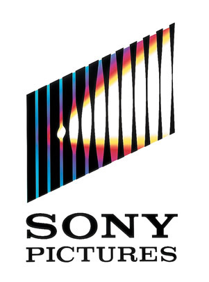 Sony-pictures-logo_verge_medium_portrait