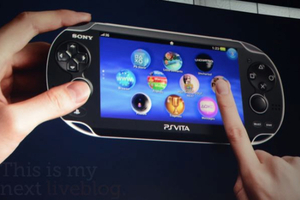 Ps-vita-hands-on-550-rm-timn1_medium