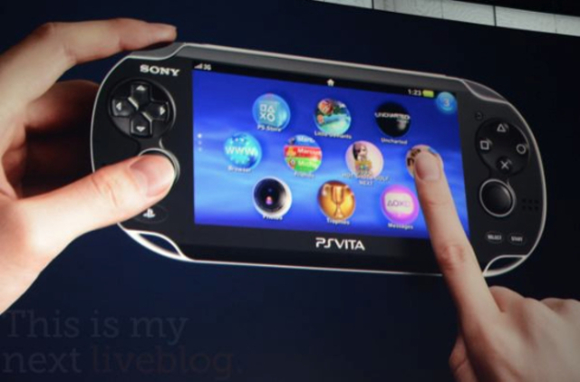 Ps-vita-hands-on-550-rm-timn1_verge_medium_landscape
