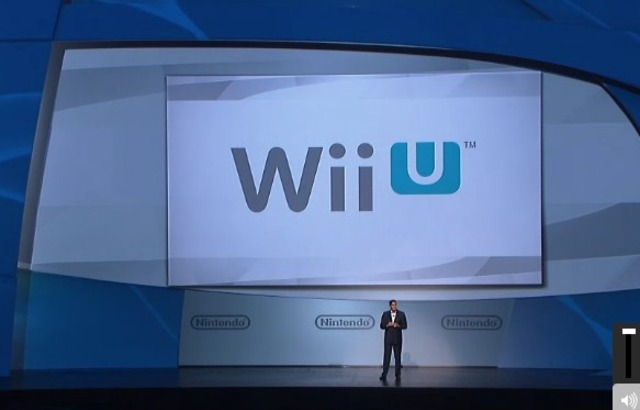 Nintendo_network___e3_2011-20110607-114520_verge_medium_landscape