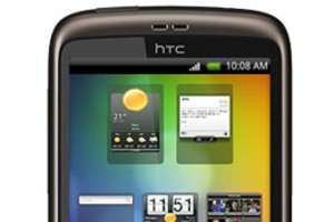 Htc-desire_medium