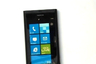 Nokia-wp7-sea-ray_small